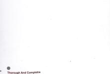 2、《整木定制设计师成长手册-论整木全案设计》(中级班)265页